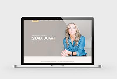 Silvia Duart
